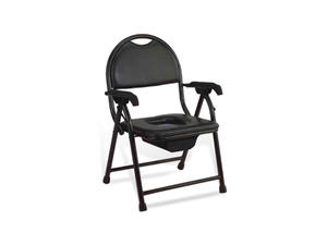 Commode Chair AGSTC007
