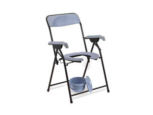 Commode Chair AGSTC0010