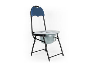 Commode Chair AGSTC0011