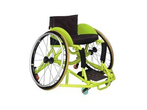 Sports Wheelchair AGSP001