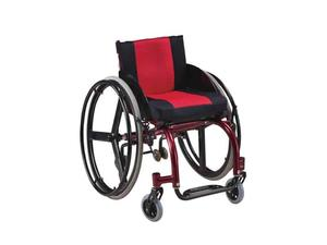 Sports Wheelchair AGSP003