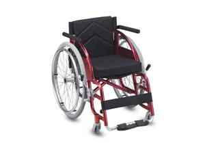 Sports Wheelchair AGSP004