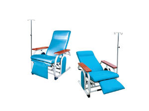 Infusion Chair AGHE030