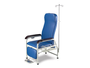 Infusion Chair AGHE031