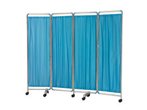 Medical Screen AGSHE033
