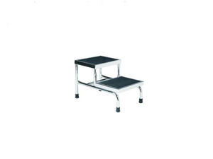 Stainless Steel Stool AGHE035