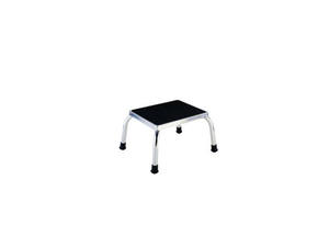 Stainless Steel Stool AGHE036