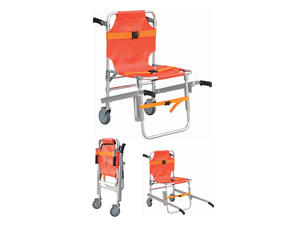 Foldable Stretcher AGHW039