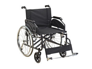 Low price Heavy duty and bariatric wheelchair suppliers