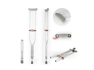 Othopedics Detachable aluminum cane manufacturers