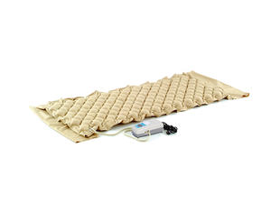 Othopedics PVC Inflatable Bedsore Therapeutic Air Mattresses manufacturers