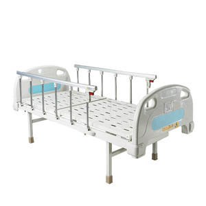 AGHBM018 HOMECARE HOSPITAL BED