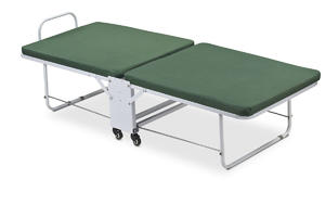 high quality HOLDING HOSPITAL BED manufacturers