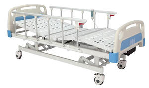 AGHBE011 Three Functions Electric Bed