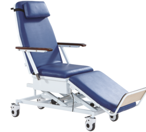 high quality  ELECTRIC MULTIFUNCTIONS CHAIR manufacturers