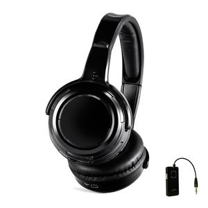 2.4GHz Digital Wireless Headphones