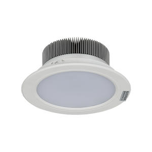 Light led downlights ceiling spotlight price,unique lighting stores