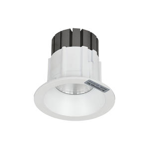 Light Led Downlights Ul Energy Star Ceiling Spotlight Price Bulbs(FL040,online Shopping Lights)