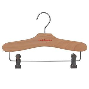 Hangers For Trousers With Clip Wholesale(YJC)