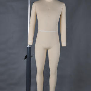Customized Cheap Dressform Mannequin