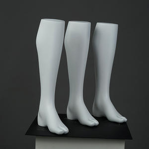 Factory price foot mannequin suppliers for sale