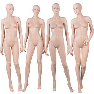 Hot sex perfect girl fashion female realistic sexy female mannequin sex girls full size realistic mannequin bust