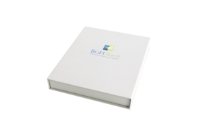 high quality video brochure card manufacturer module