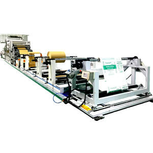 Basic Type Tube Machine: ZT 8762