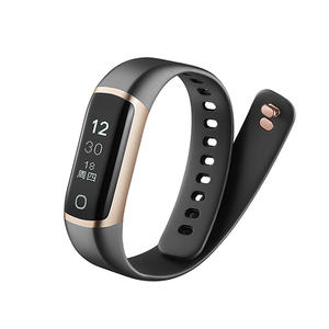 new design Waterproof heart rate monitor Band 3S competitive price