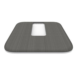 Transtek professional glass bathroom scale manufacturer