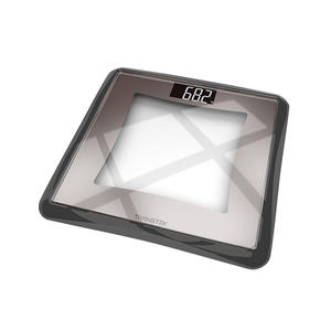 Hot Sale Transtek Smart Diet Scale With Competitive Price