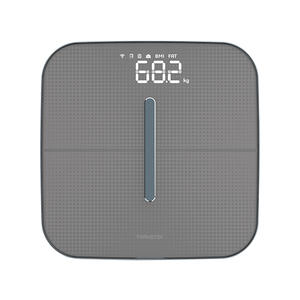 Transtek Digital Body Weight Scale Corporation