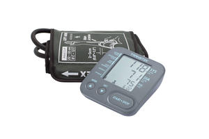 Transtek Wireless Blood Pressure Monitor TMB-1970