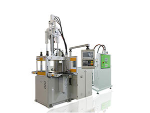 Best LSR injection molding machine supplier