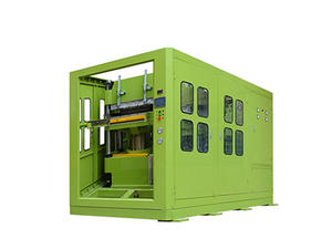 best  selling cfrtp composite forming machine Manufacturer