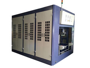 ABS And PMMA Film Forming Machine