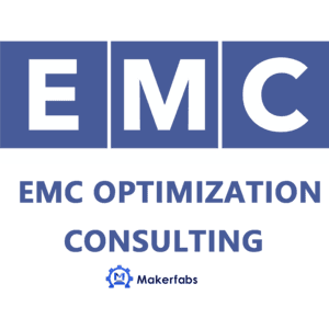 Professional EMC Optimization Consulting Service - Makerfabs