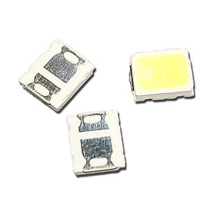 LED Chip White 20-22lm SMD 2835