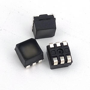 Goodchip LED Diodes Surface Mount Type SMD 3528 Multi Color Manufacturer