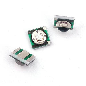 Goodchip|High Quality SMD RGB LED Manufacturer