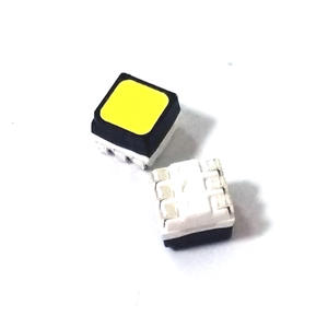 Led SMD RGB 3535 Warm White