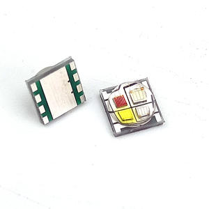 Goodchip High Power RGBW 4in1 LED Diodes for LED Spotlight for Sale