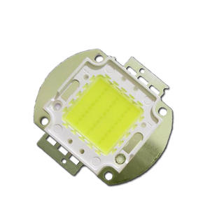 Goodchip High Power 30w LED Driving Lights Supplier