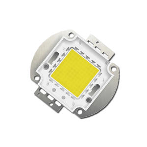 Goodchip Bridgelux LED Chip 50w High Power Manufacturer