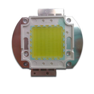 Epistar Chip Copper Frame 60w High Power LED Flood Lights