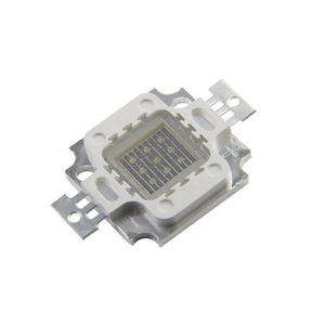 Diode 10W Blue High Power LED