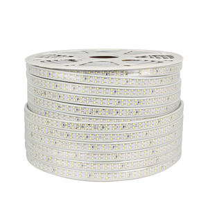 Goodchip High Brightness Waterproof RGB SMD 5050 2835 Flexible LED Light Strip Factory