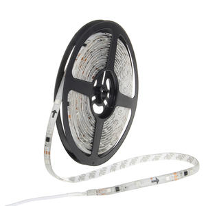 DC5V LED 5050RGB High Brightness LED Rigid Strip For Outdoor
