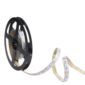 DC5V USB LED 5050RGB Waterproof Flexible Blue LED Strip