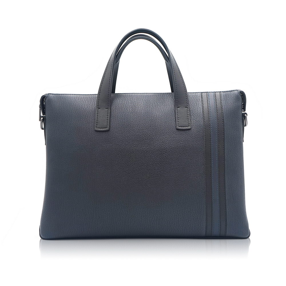 Mens Leather Briefcases Manufa